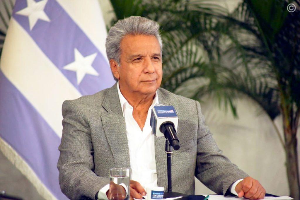Actualidad: Visa para Venezolanos que deseen ingresar a Ecuador 1
